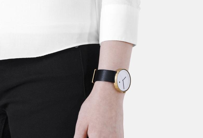 腕時計のおすすめブランド