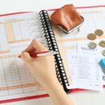 同棲の毎月の生活費