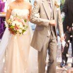 ゲストハウスの結婚式のメリット・デメリット