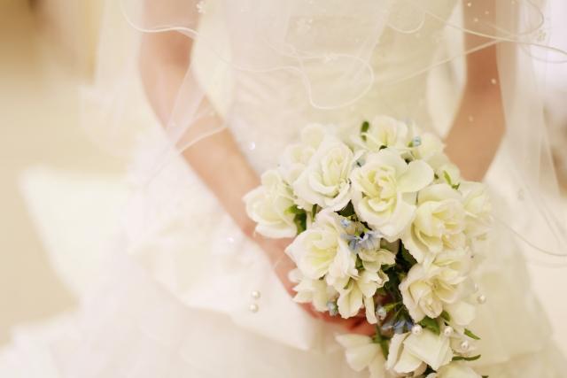 ホテルの結婚式のメリット・デメリット