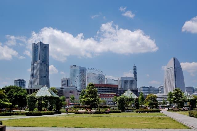 スタジオアクア横浜の撮影プラン